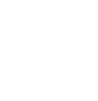 Kumquat Designs Retina Logo