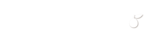 Kumquat Designs Mobile Retina Logo
